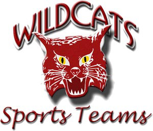 Wildcats Sports Teams
